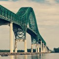 The Best Areas to Stay in Trois Rivières, QC