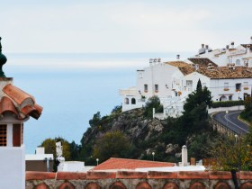The Best Areas to Stay in Benalmádena, Spain
