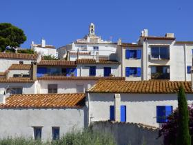 The Best Areas to Stay in Cadaqués, Spain