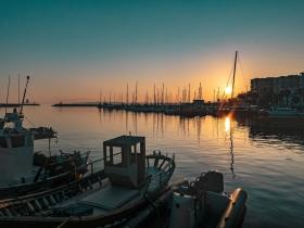 The Best Areas to Stay in Estepona, Spain