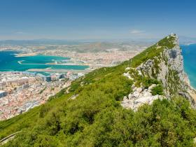 The Best Areas to Stay in Gibraltar