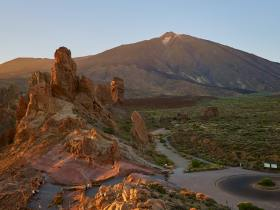 The Best Areas to Stay in Tenerife, Canary Islands