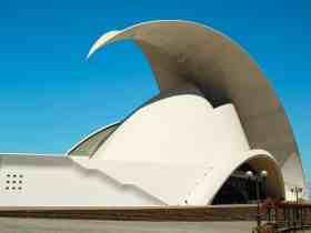 The Best Areas to Stay in Santa Cruz de Tenerife, Spain