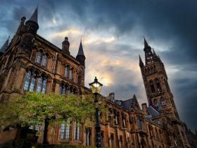 The Best Areas to Stay in Glasgow, Scotland