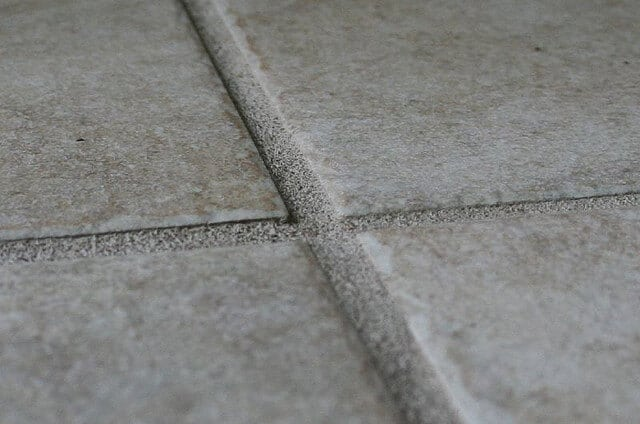 How To Clean Grout – The Tried-and-Tested DIY Ways