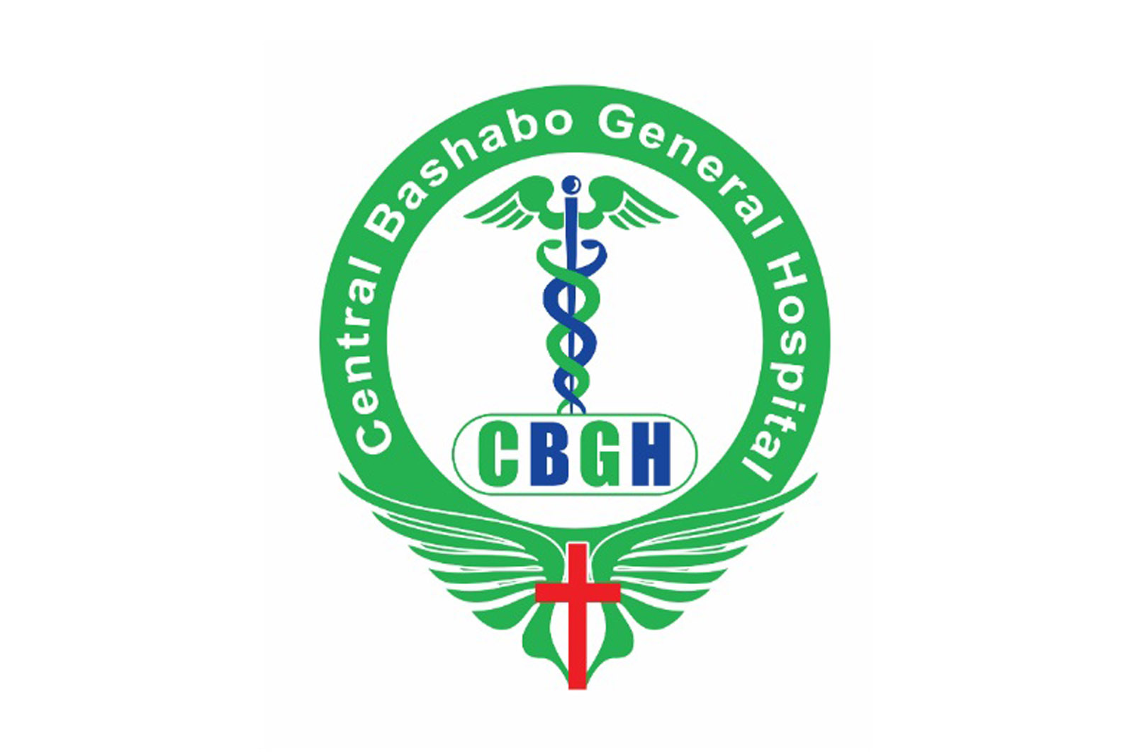 Central Bashabo General Hospital Diagonostic Center