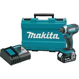 Makita XDT111