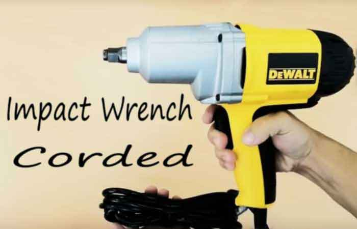 Best Corded Impact Wrench jpg
