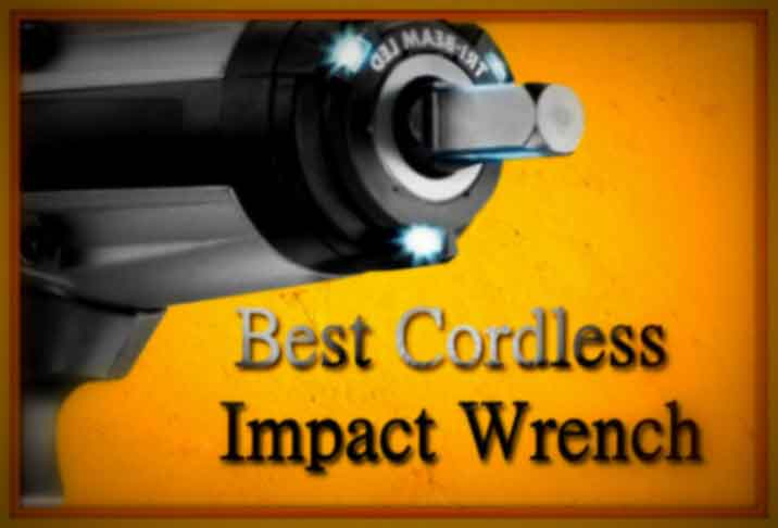 best cordless impact wrench FI