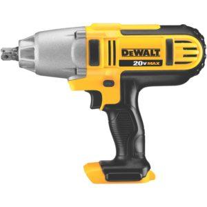 DEWALT DCF889B 20V MAX Lithium Ion
