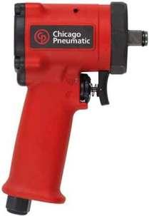 Chicago Pneumatic CP7732