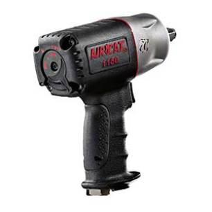 Nitrocat 1250-K Wrench
