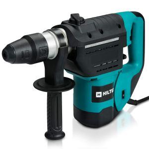 Hiltex 10513 SDS Rotary Hammer Drill
