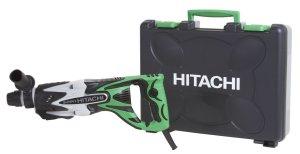 Hitachi DH24PF3 SDS-Plus Rotary Hammer