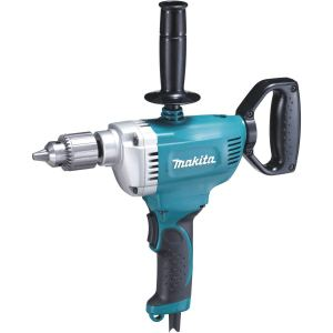 Makita DS4011 right angle drill