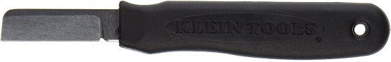 Klein Tools 44200