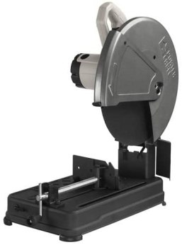 PORTER CABLE Chop Saw PCE700