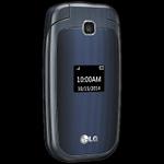 LG 450 thumbnail