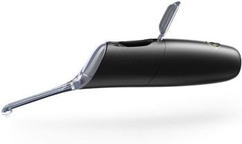 Philips Sonicare AirFloss HX8431_03