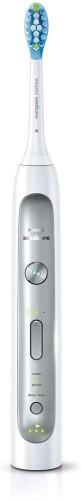 Philips Sonicare FlexCare Platinum HX9172_15