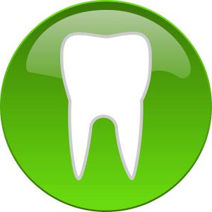 Vorteile einer Munddusche