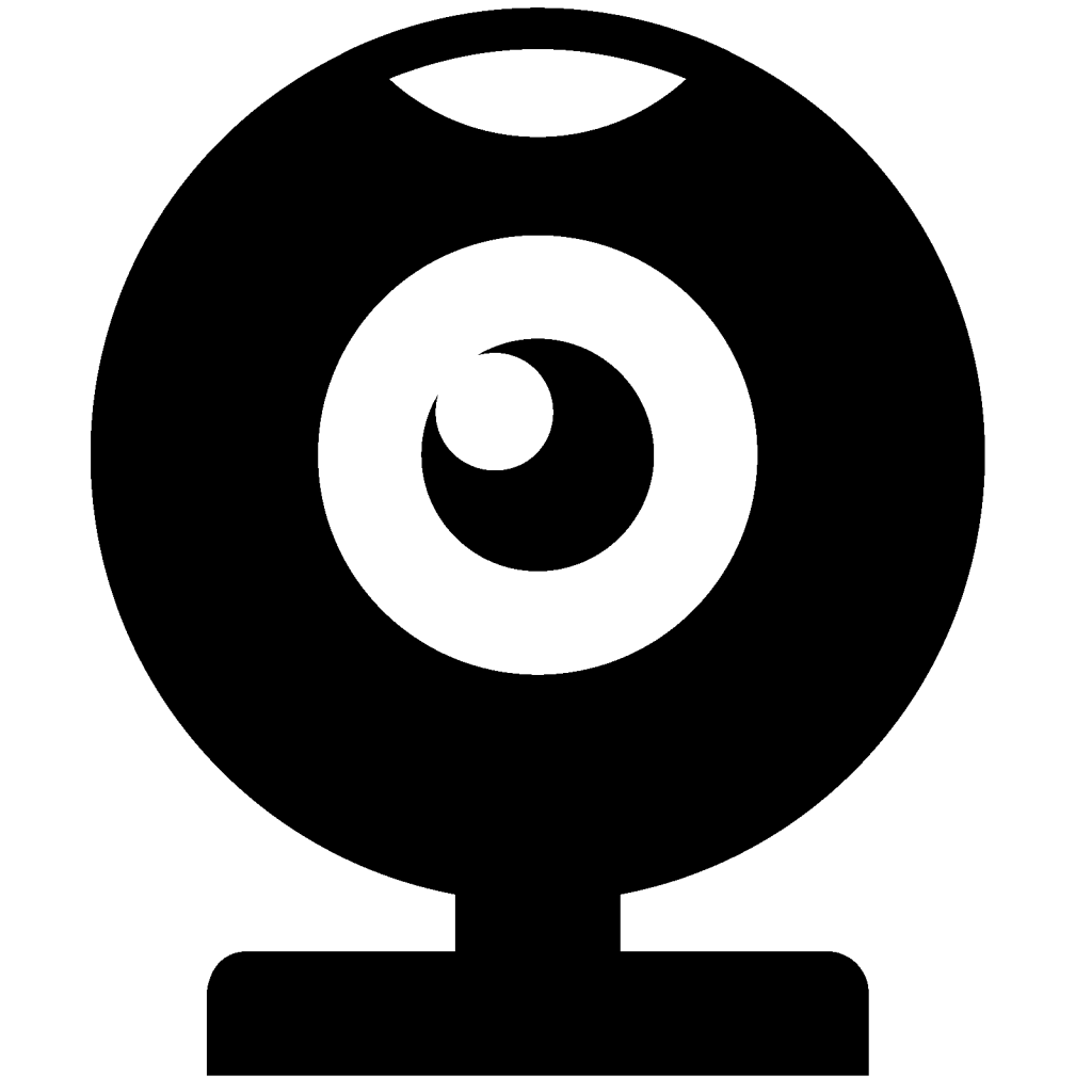 Beste sexcam norge logo
