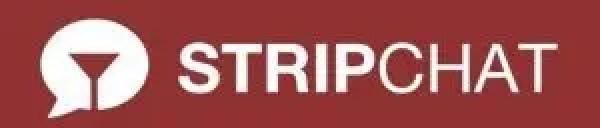 STRIPCHAT logo