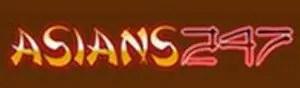 asians247.com review