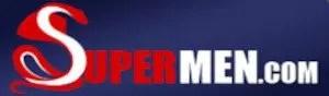 supermen.com review