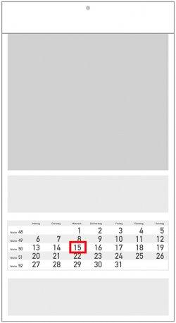 Grafik_Datumsschieber