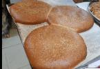 مخبز التنور العربي خميس مشيط