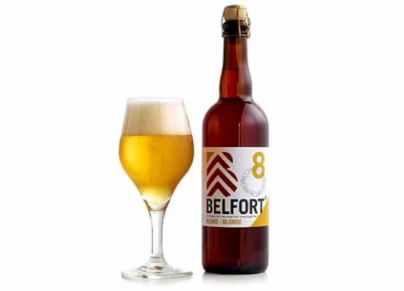 Belfort 8°