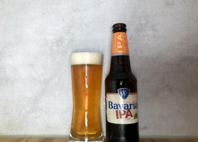 Bavaria IPA