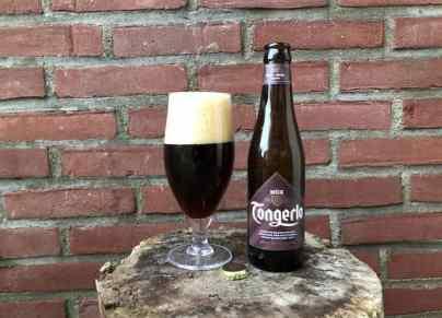 Tongerlo NOX (Bruin)