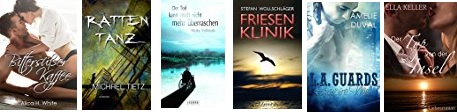 kindle ebooks gratis