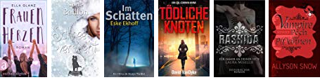 ebooks gratis