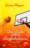 Basketball1_ebook