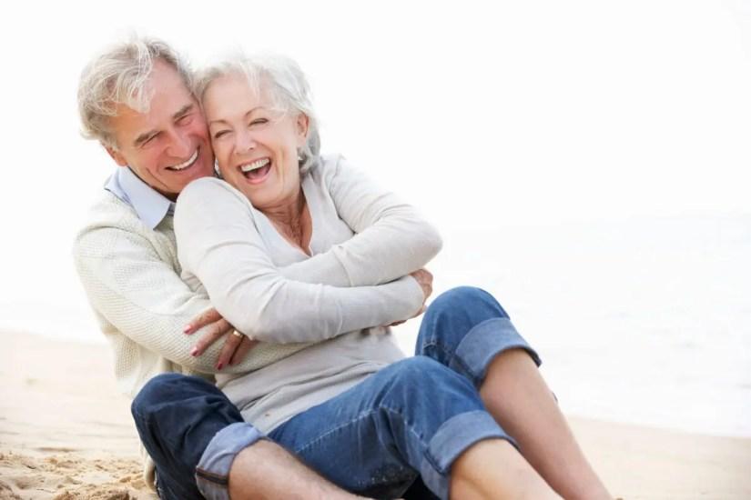 9 gode dating råd for godt voksne