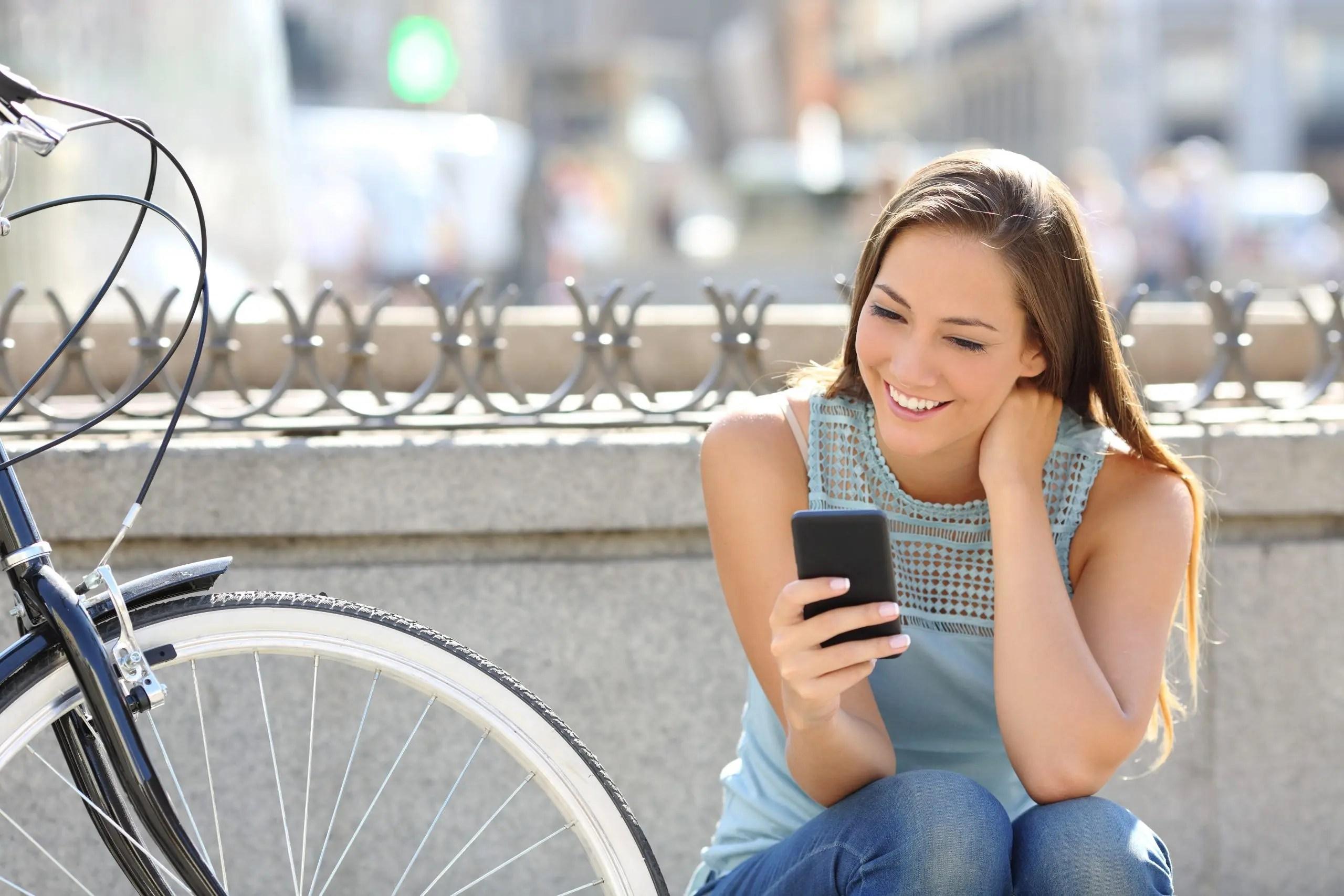 Den Ultimate Guide til Dating i den digitale tidsalderen