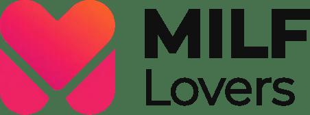 Milf-lovers logo