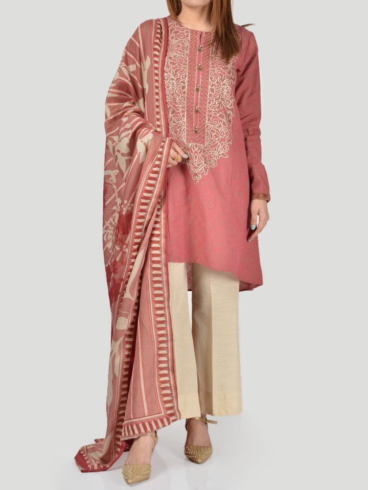Limelight Eid Pret Collection 2019
