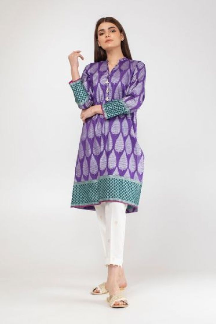 Khaadi Pret Eid Collection 2019 With Price