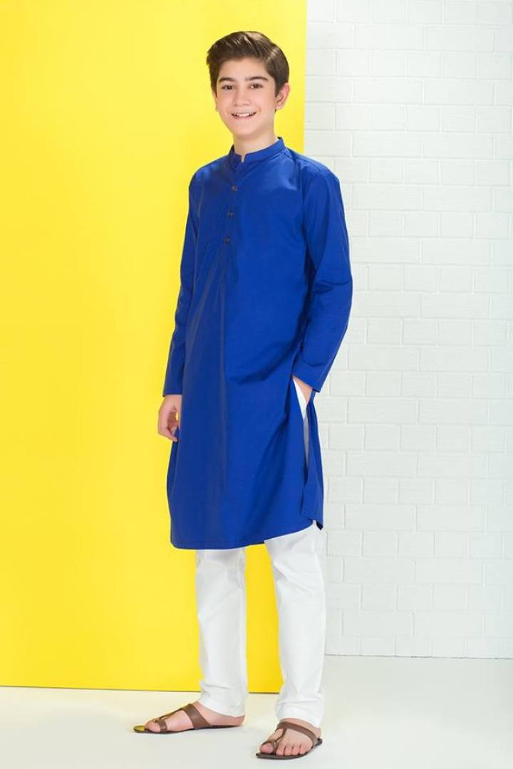 Hopscotch Eid Collection for Boys 2019