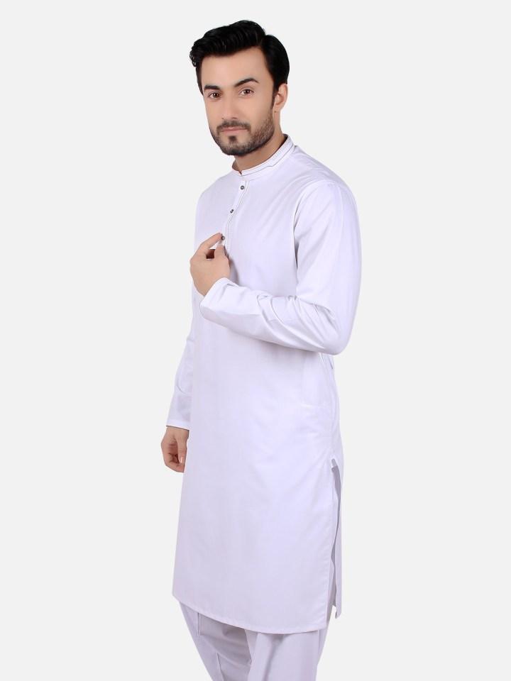 Edenrobe Men Shalwar Kameez Collection