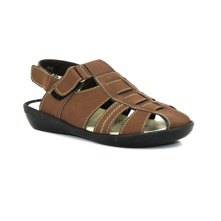 Bata Shoes Eid Collection 2018 For Men