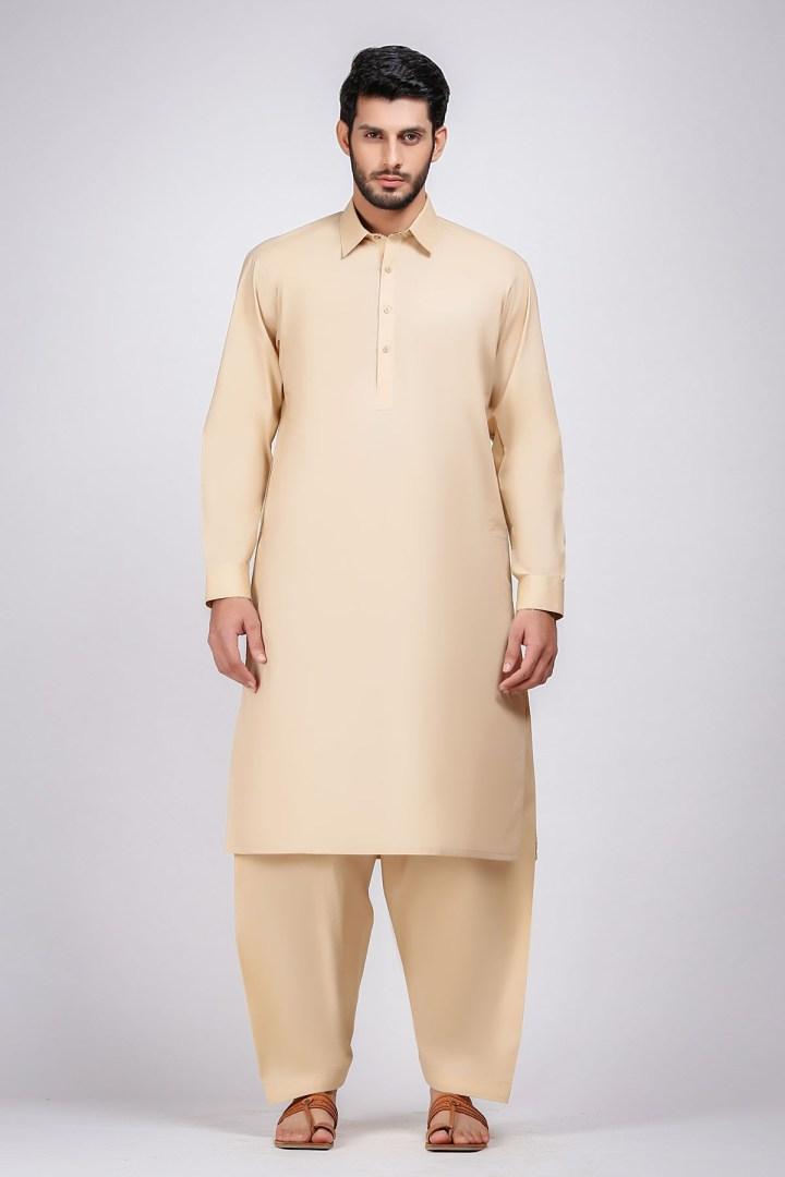 Alkaram Men's Wear Eid Collection 2019