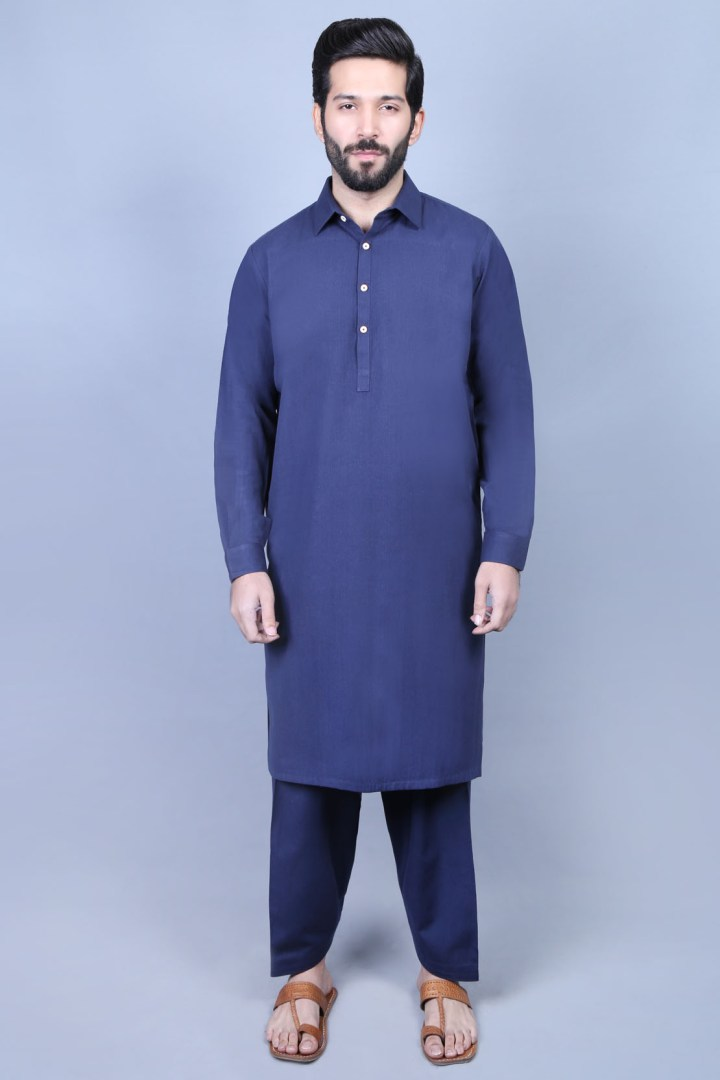 Afsaneh Men's Eid Collection 2019