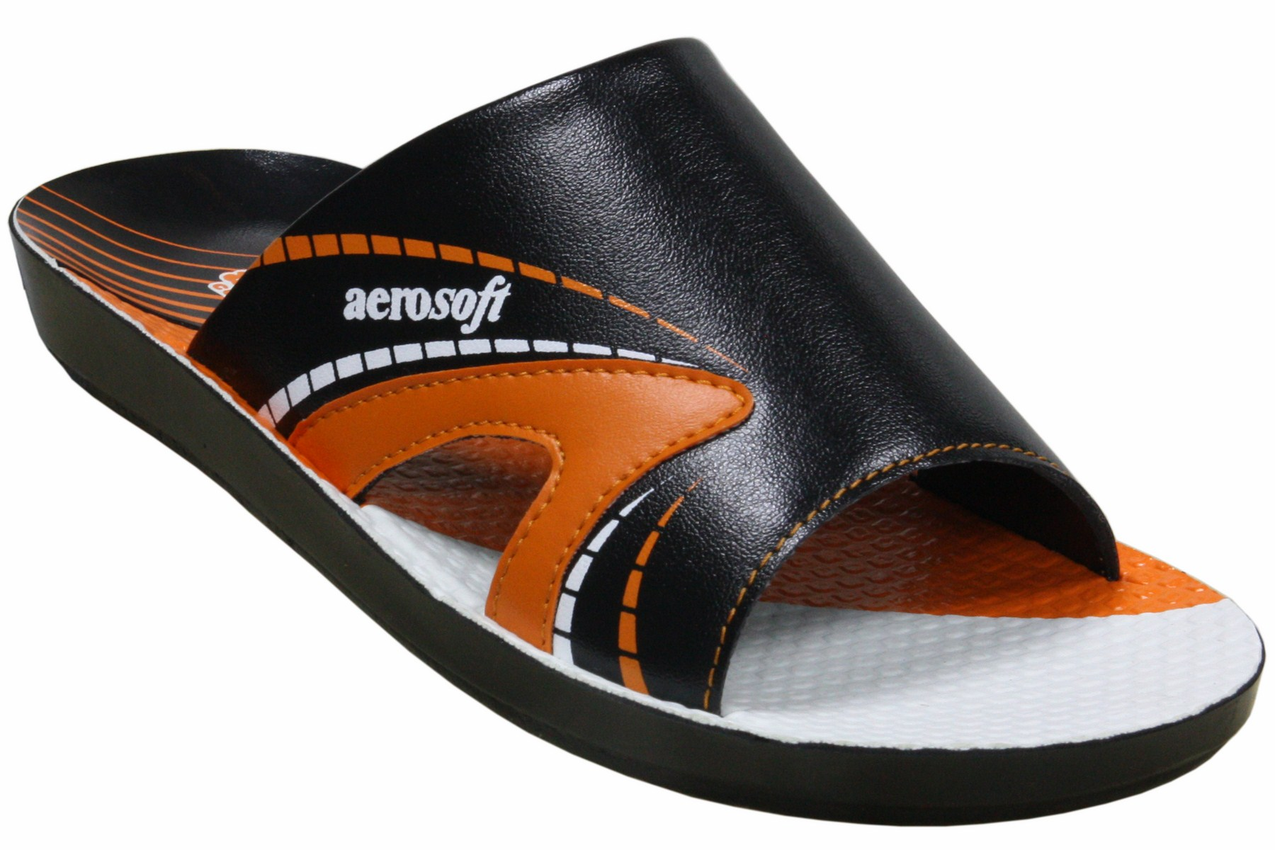 Latest Aerosoft Shoes Eid Collection