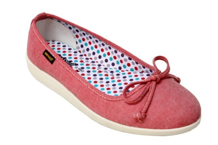 Aerosoft Shoes Eid Collection 2019 For Women
