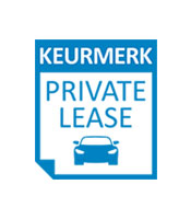 private-lease-keurmerk